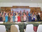 dinas koperasi dan UKM Kota Tangsel