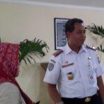 Dishub Kota Tangerang Susun Regulasi Atur Tarif Parkir