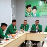 PPP Tangsel Kubu Djan Faridz Kumpulkan Pengurus & Kader