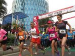run for thalassaemia