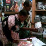 Sidak Produk SNI di Pasar8 Alam Sutera, Puluhan Toko Mendadak Tutup