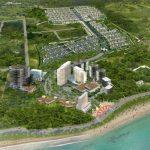 Paramount Land Luncurkan Produk Baru di Manado