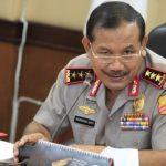 Polri Pelototi Pelaksanaan Pilkada Serentak 2015