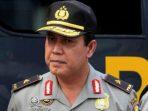 Kapolda Banten_Brigjen Pol Boy Rafli Amar