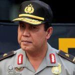 Polda Banten Siagakan 3.500 Personel, Pandeglang Paling Rawan