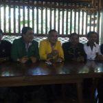 Koalisi Parpol Airin-Benyamin Davnie Optimistis Menang