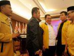 Muscab 2 DPC Partai Hanura Tangsel
