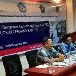 Rektor UNTIRTA: LPTK Punya Peran Penting Majukan Pendidikan