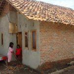 Pemkot Tangsel Mau Bedah 200 Rumah tak Layak