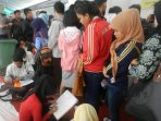 job fair tangsel
