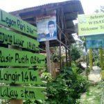 Ada 500 Objek Wisata di Banten, Cuma 8 yang Berkembang