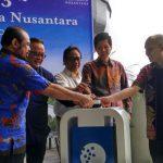 Usung Konsep Ramah Lingkungan, UMN Bangun Tower ke-3