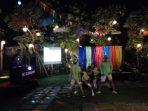 Hotel Soll Marina Serpong_Tahun Baru