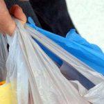 Pemkot Tangerang Terapkan Kebijakan Kantong Plastik Berbayar