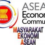 Koalisi Mahasiswa UIN Jakarta: Sosialisasi MEA Belum Maksimal