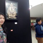 Yuk, Saksikan Karya Kreatif Mahasiswa UMN