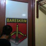 Polisi Bekuk Dalang Pemerasan PT CKM di Pondok Aren