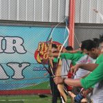 Star Archery Club, Komunitas Olahraga Memanah di Tangerang