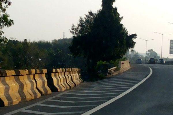 Exil tol bintaro/viaduct. (infobintaro.com)