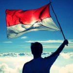 2016 Indonesia Sebagai Pusat Peradaban Dunia, Mungkinkah ?