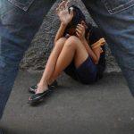 Remaja 14 Tahun Diduga Cabuli 4 Bocah di Ciputat
