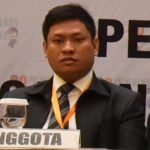 KPU Tangsel Imbau Parpol Segera Lengkapi Berkas