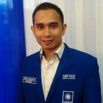 PAN Siapkan 3 Kandidat, Salah Satunya Walikota Bogor