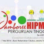 4000 Pengusaha Pemula se-ASEAN Bakal Hadiri Jambore HIPMI