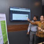 Hadapi MEA, Situs KapanKerja Siap Lahirkan SDM Berkualitas
