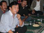 Ketua Komisi III DPRD Kota Tangsel_Iwan Rahayu