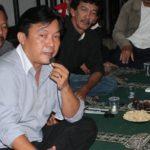 DPRD Tangsel: Kinerja OPD Penghasil Melempem
