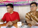 Koalisi Masyarakat Banten Bersatu_Suhalemi Ismedi