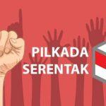 Partisipasi Warga Tangsel di Pilgub Banten Diprediksi Rendah