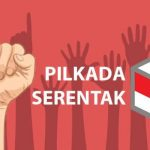 Tenaga Kerja Asing Rawan Gunakan Hak Pilih Ilegal