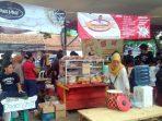 STIE Prasetiya Mulya__KKN di Kabupaten Cianjur