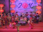 Stella Maris School Gading Serpong_Asian Festival