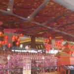 Semarak Lovely Lunar New Year 2567 di Supermal Karawaci, Ini Jadwal Eventnya