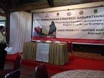 USAID Prioritas Roadshow