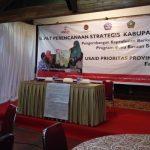 USAID PRIORITAS Tingkatkan Kualitas Guru di Banten