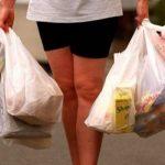 DPRD Tangsel Sarankan Pemkot Bikin Regulasi Anti Kantong Plastik