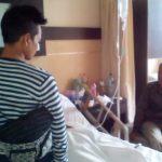 Warga Kota Tangerang Diimbau Waspada DBD