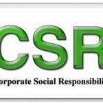 ALMUD: Pengusaha Wajib Sejahterakan Warga Lewat CSR