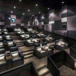 Cinemaxx Hadir di Lippo Plaza Bogor Two