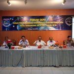 Dishubkominfo Tangsel Bakal Pasang CCTV di Tiga Simpang Jalan