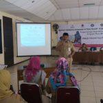 Program Tangerang Cerdas Membaca Siap Dideklarasikan