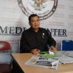 Ketua DPRD: Banyak ASN di Tangsel dari Luar Daerah
