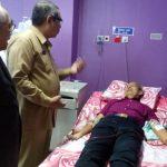 Klinik Ginjal di RS Medika BSD Layani Pasien BPJS