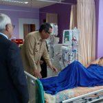 RS Medika BSD Buka Klinik Ginjal