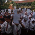 Pak Presiden Jokowi, Tolong Bantu Kami…