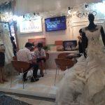 Royal Wedding Fair II, Solusi Buat Calon Pengantin